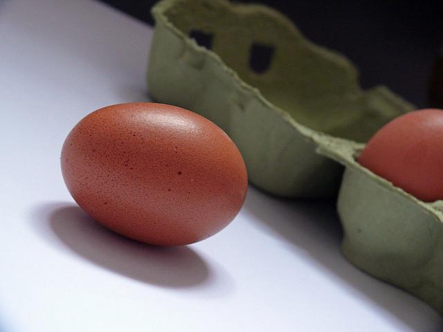 einfach kein stress mit der zeit eier kochen leicht gemacht. Black Bedroom Furniture Sets. Home Design Ideas