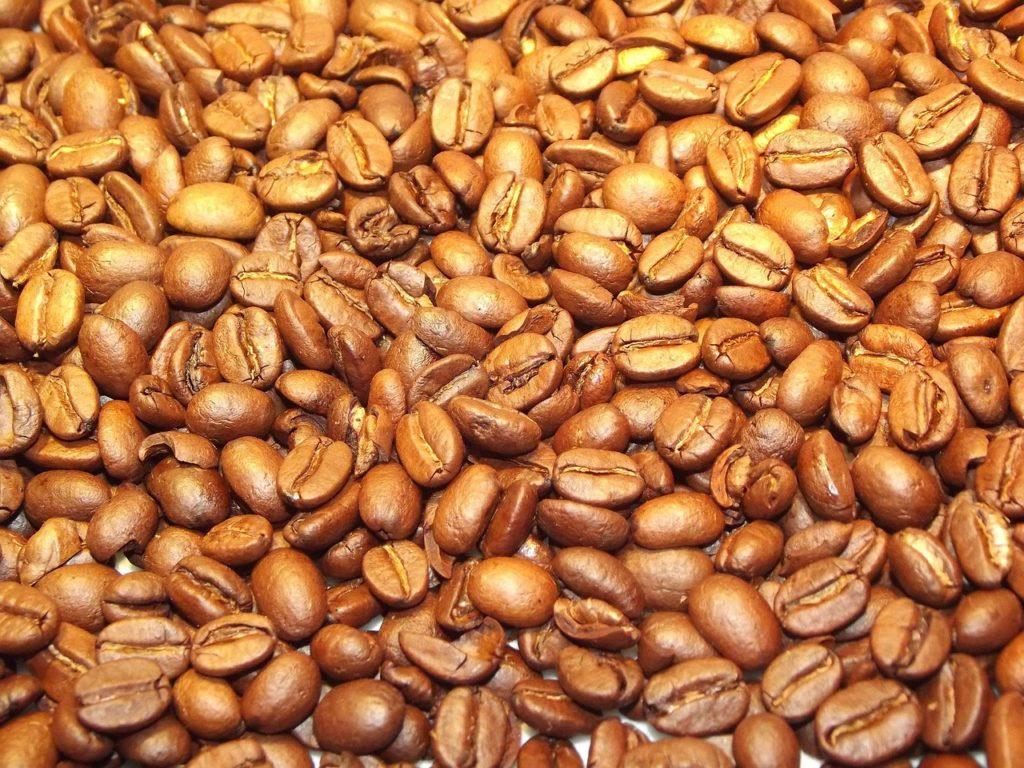 coffee-84624_1280